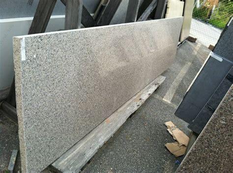 quartz remnant granite countertop chattanooga