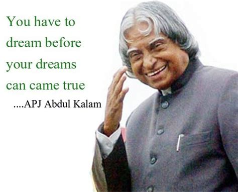 abdul kalam biography in english free download dr kalam the missile man of india milaap