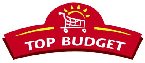 best budget biscuits fourr 233 s centrale d achat alimentaire