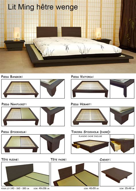 matelas futon 3 suisses matelas 3 suisses soldes maison design wiblia
