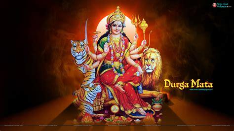 wallpaper desktop goddess durga goddess durga hd widescreen wallpaper download maa durga