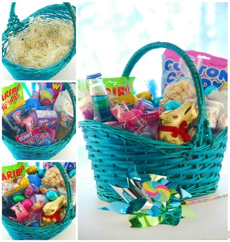 beautiful easter baskets 25 beautiful easter basket ideas