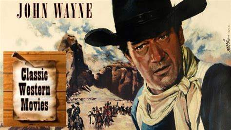 film western john wayne in italiano john wayne war of the wildcats 1943 classic western