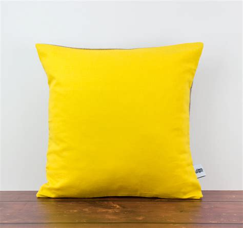 yellow couch pillows yellow cushion yellow pillow yellow throw pillow yellow