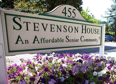 palo alto low income housing palo alto senior housing project 455 e charleston rd palo alto ca 94306