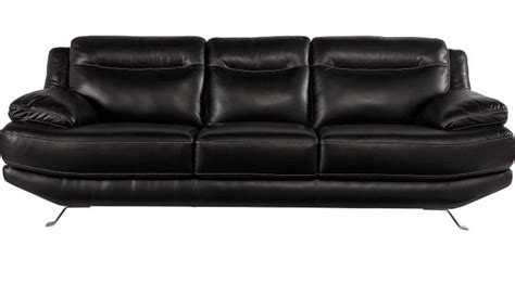 castilla sofa review castilla sofa 28 images sofia vergara castilla black