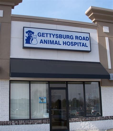 hospital near me gettysburg road animal hospital coupons near me in mechanicsburg 8coupons