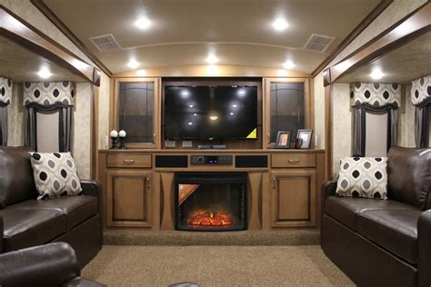 front living room fifth wheel for sale alberta living room front living room 5th wheel alberta cabinet hardware