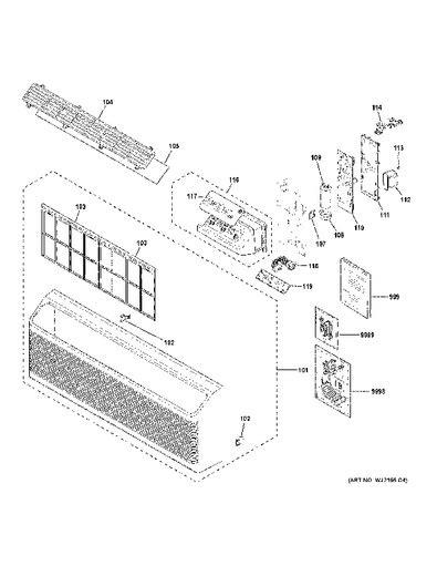 phantom 3 wiring diagram pdf phantom just another wiring
