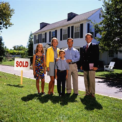 do realtors buy houses discount realtor peoria il full selling services for