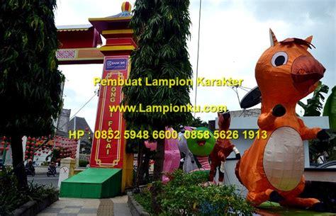 Sho Kuda Di Toko Mahmud lion shio perayaan imlek di pembuat lion karakter hp 0852 5948 6600 jual lion