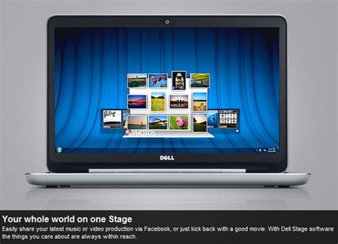 Laptop I7 Batam electronic solution batam dell xps 15z i7 silver