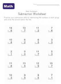 addition and subtraction algebra worksheets algebraic