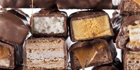 best chocolates 18 everyday struggles only a chocoholic would understand