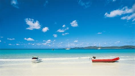 whitsundays holidays find cheap  packages  expedia