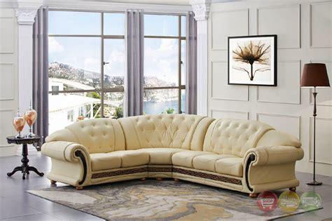 versace leather sofa versace living room furniture italian leather sofa