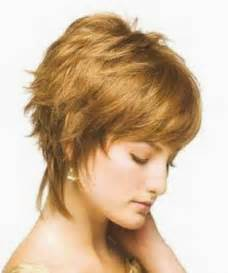 pictures of 70s shag haircut 70s gypsy shag hairstyle newhairstylesformen2014 com