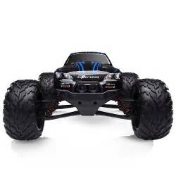 Remote Cars Top 10 Best Remote Controlled Rc Cars Reviews 2016 2017 On