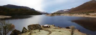 Glen Affric glenaffric loch affric