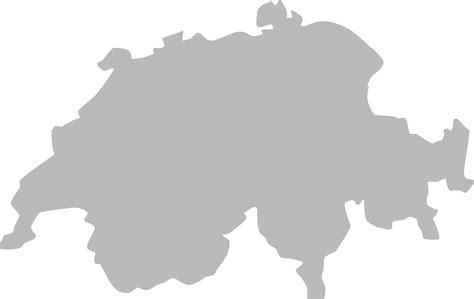 Switzerland Address Search In Switzerland