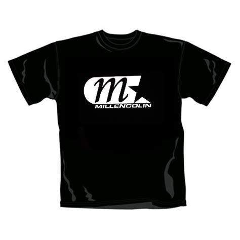 T Shirt Millencolin tricot millencolin 37025 boutique millencolin