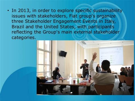 fiat chrysler acquisition international relations fiat chrysler acquisition 2014