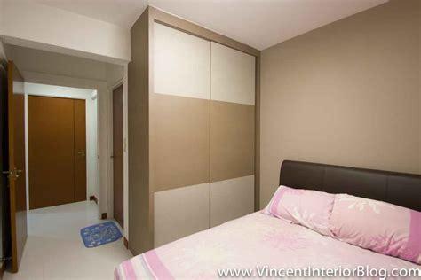 singapore hdb 3 room flat interior designs joy studio singapore hdb 3 room flat interior designs joy studio