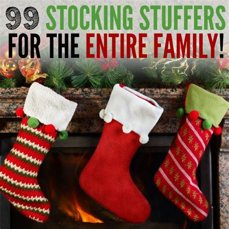 top 50 best stocking stuffer ideas for christmas 2017 stocking stuffers under 10 coupon closet