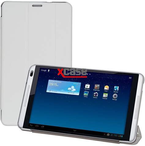Cover For Huawei M1 8 0 1 x line huawei mediapad m1 8 0 slim apvalks balts