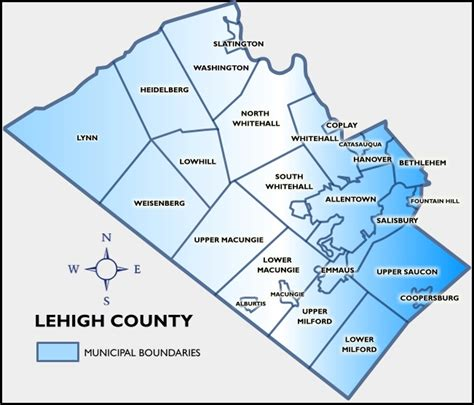 Lehigh County Pa Property Records Schhol District Maps Lehigh Valley Homes Pocono Homes Mls Search Dulce Ridder