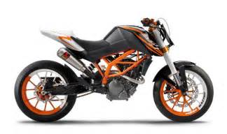 Ktm Duke 125 Service Manual Below 300cc Ktm 125 Duke