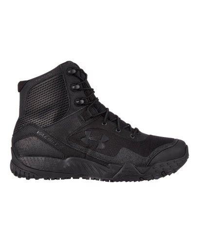 best lightweight hiking boots 13 best lightweight hiking boots reviews 2015 hikings