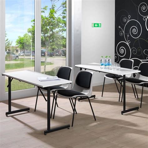 Modular Conference Table System Modular Conference Table System Arena Modular Table System By Jasper Morrison For Sale At