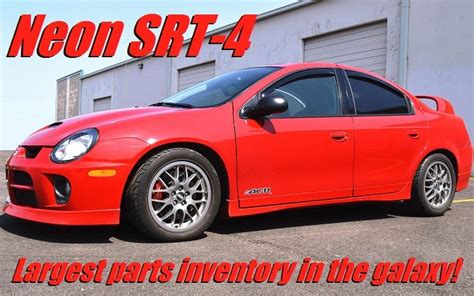 2005 dodge neon srt 4 performance parts related keywords suggestions for srt 4 performance