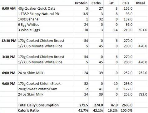 bodybuilding template vegan bodybuilding meal plan zahunna vermo