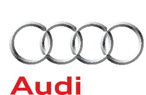 Audi Company Overview by Events Overview