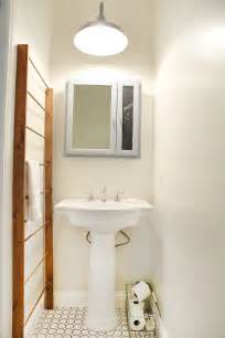Ideas Traditional Powder Room San Diego By Robeson Design » Ideas Home Design