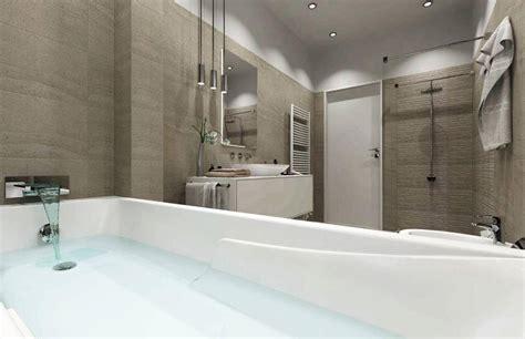 altezza rivestimenti bagno fino a che altezza dovresti rivestire il tuo bagno ecco