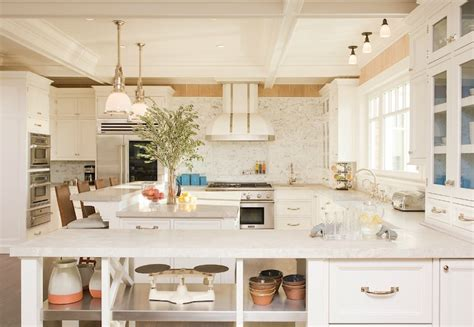 kitchen peninsula ideas rejig design pictures to pin on