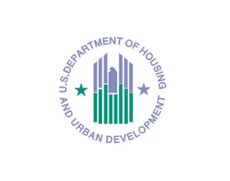 department of housing and urban development department of housing and urban development u s