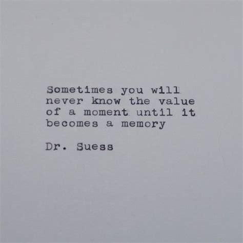 memories quotes dr seuss dr suess dr seuss and graduation on pinterest