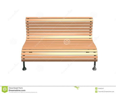 park bench productions park bench royalty free stock photography image 10492347