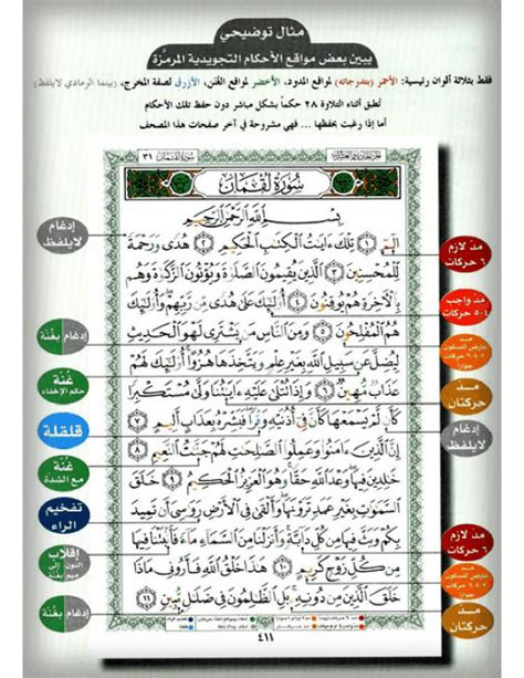 full version of quran in english quran collection the quran english translation complete