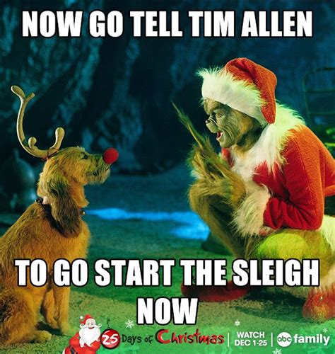 Grinch Memes - 17 best grinch memes images on pinterest