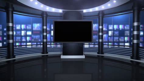breaking news update stock video footage videoblocks