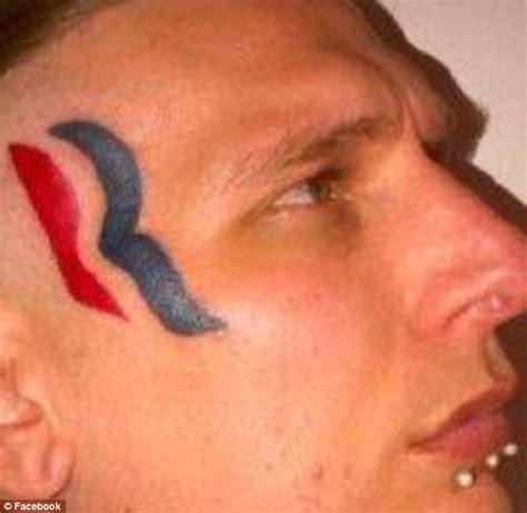 tattoo removal cumbria escorts in topaz ranch estates nv cambridge ohio