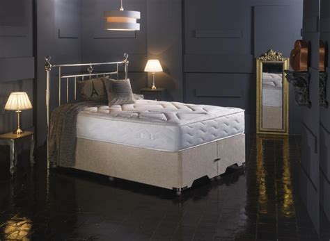 night beds silver collection 187 william night beds