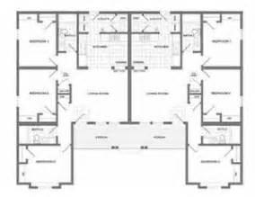 duplex floor plans 3 bedroom duplex floor plans 3 bedroom valine