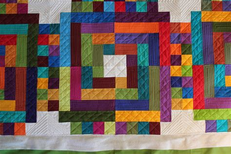 geometric pattern quilt geometric quilt patterns the new quilting design