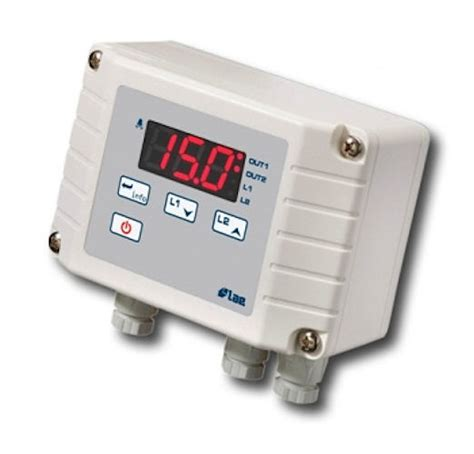 digital thermostat pool thermostat swimming pool